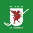 HSG Uni Greifswald