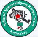 RSpvgg Herten logo