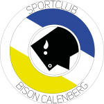 Bison Calenberg