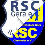 Logo SG Blue Lions