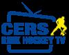 CERS Rink hockey TV