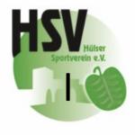 HSV Krefeld I