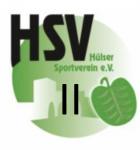 HSV Krefeld II