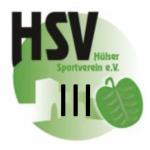 HSV Krefeld III