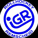 IGR Remscheid