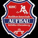 Vereinslogo Böhlitz Ehrenberg