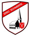 Vereinslogo ERSC Schwerte