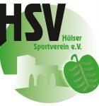 Hülser SV Krefeld