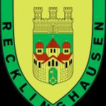 RHC Recklinghausen