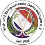 Vereinslogo RRV Gottmadingen