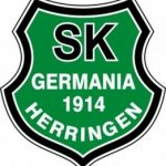 Logo_SK Germania Herringen