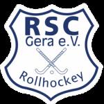 Logo RSC Gera