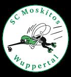 SC-Moskitos-Wuppertal