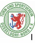 TuS Düsseldorf-Nord I