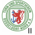 TuS Düsseldorf-Nord II