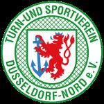 TuS Düsseldorf-Nord